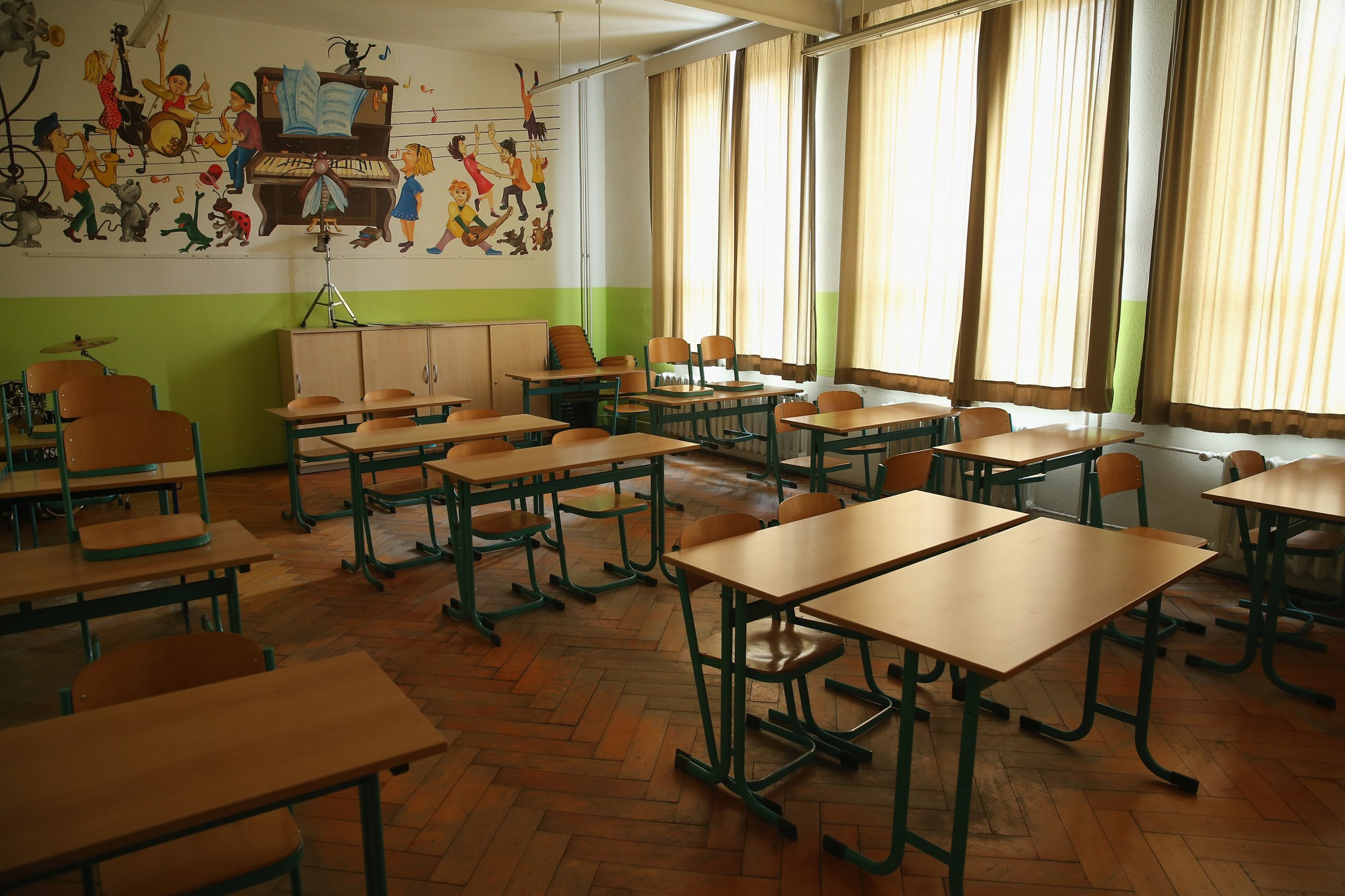 02_12_classroom