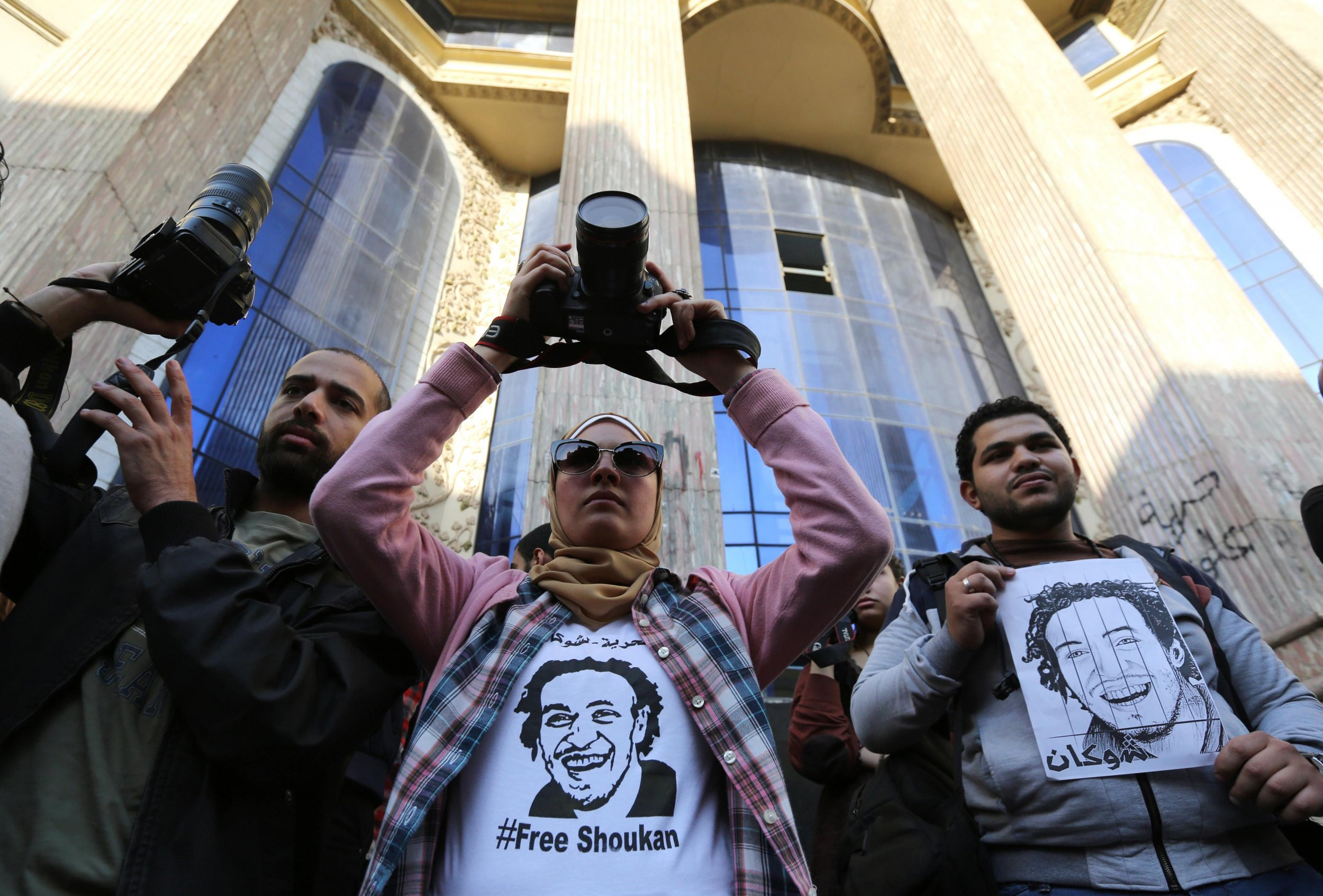 2015-02-08T152749Z_209263134_GM1EB281RTN01_RTRMADP_3_EGYPT-PROTEST