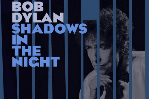 You're 100 Percent Wrong About Bob Dylan