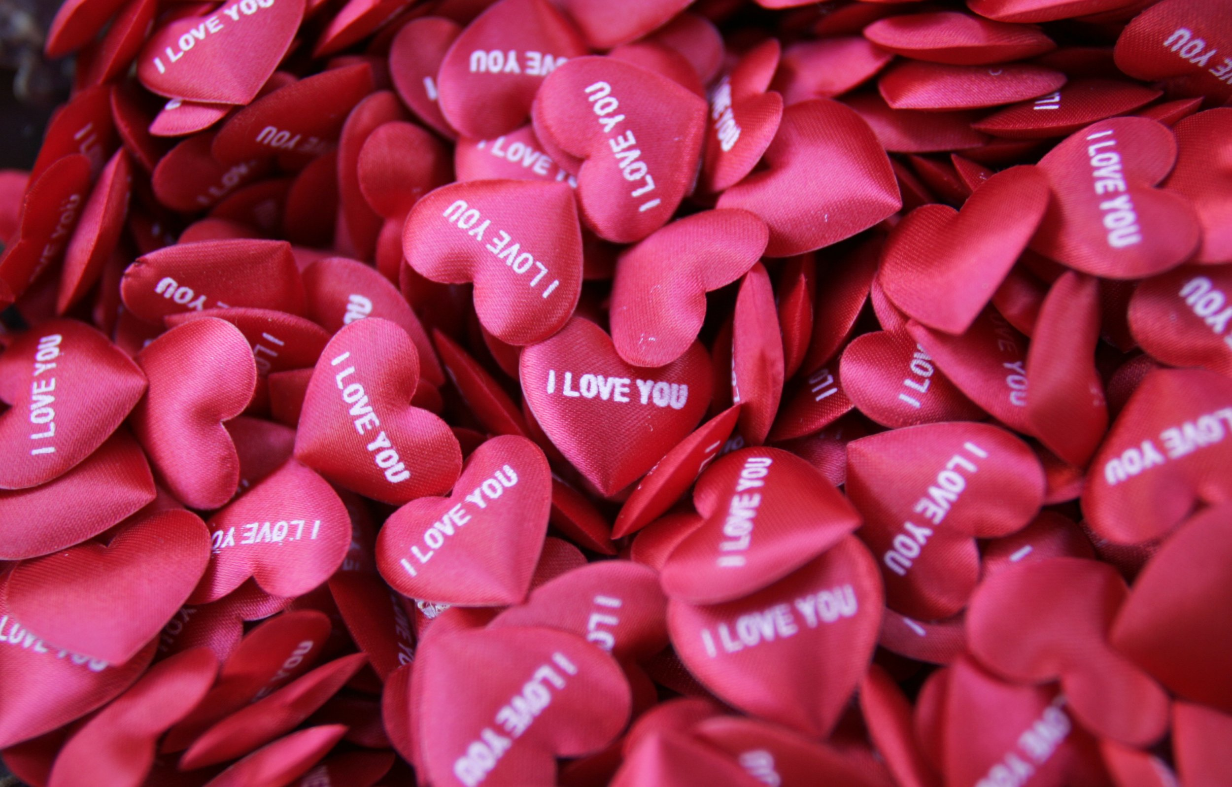 Why PR People Are Obsessed With Valentine\'s Day