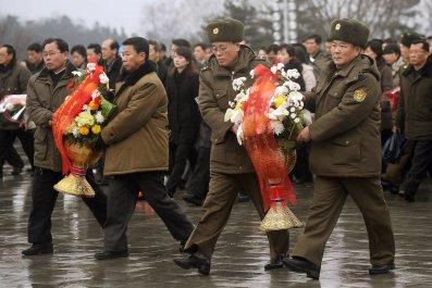 02_16_NorthKorea_01