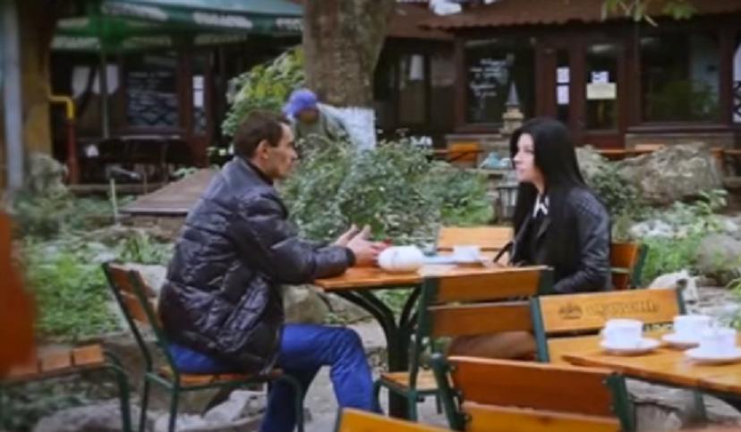 Crimean Film