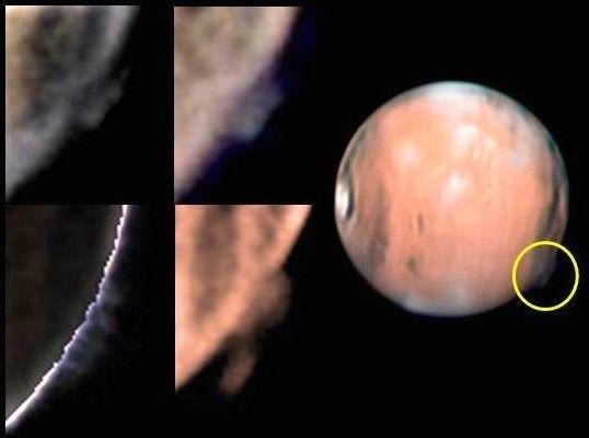 High-altitude_plume_on_Mars
