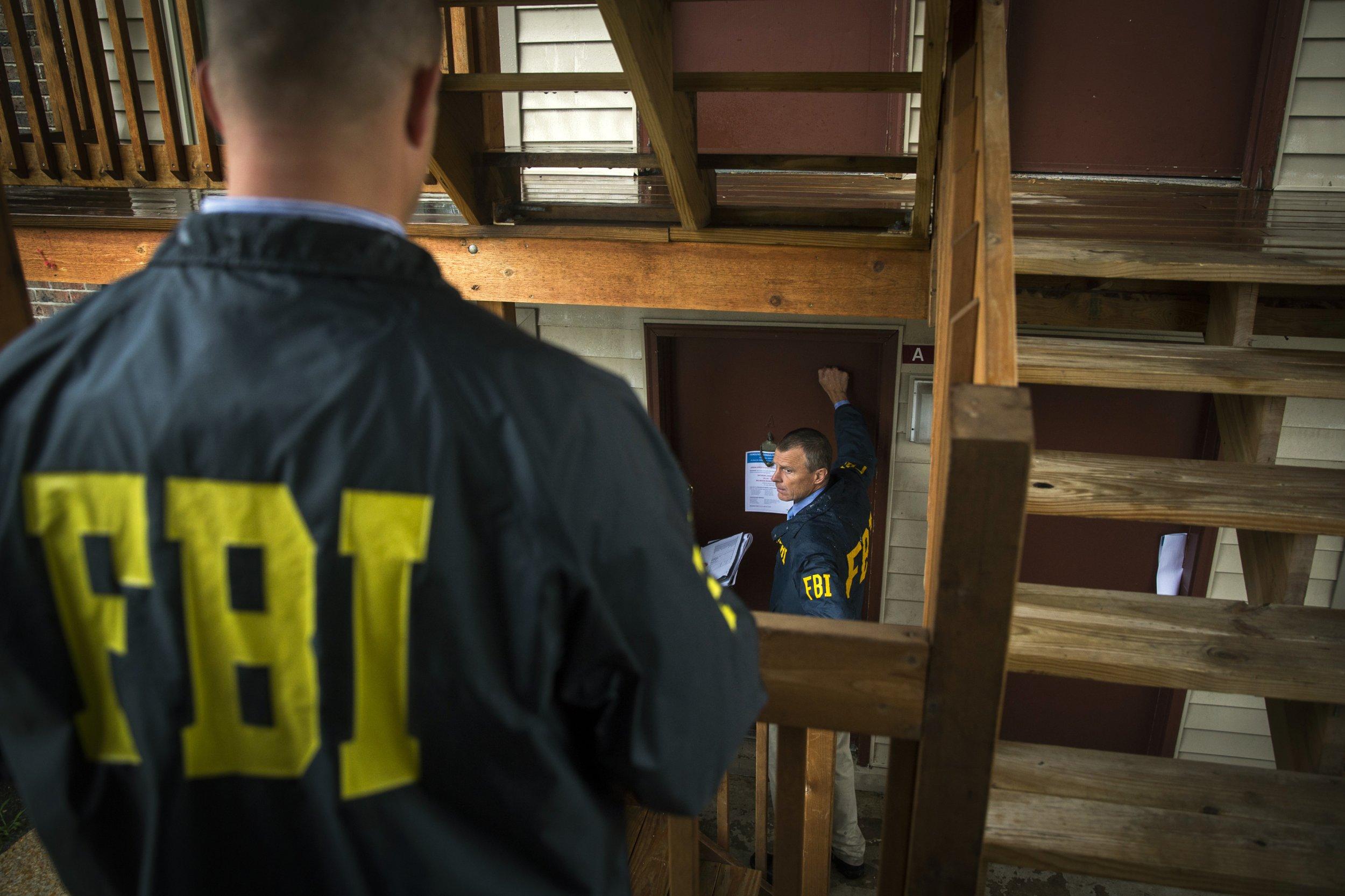 02_18_FBI