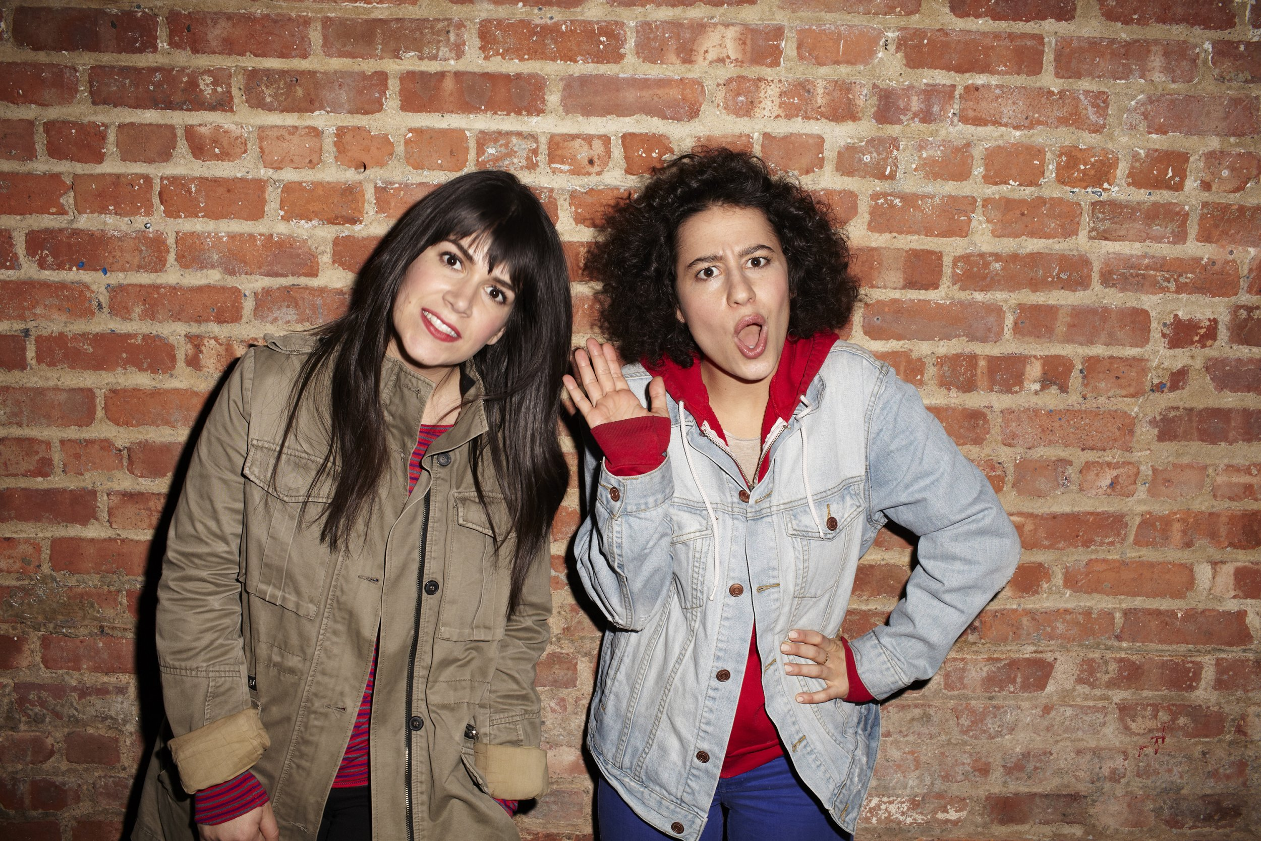 broad-city_abbi-jacobson-ilana-glazer-photocredit_lane-savage