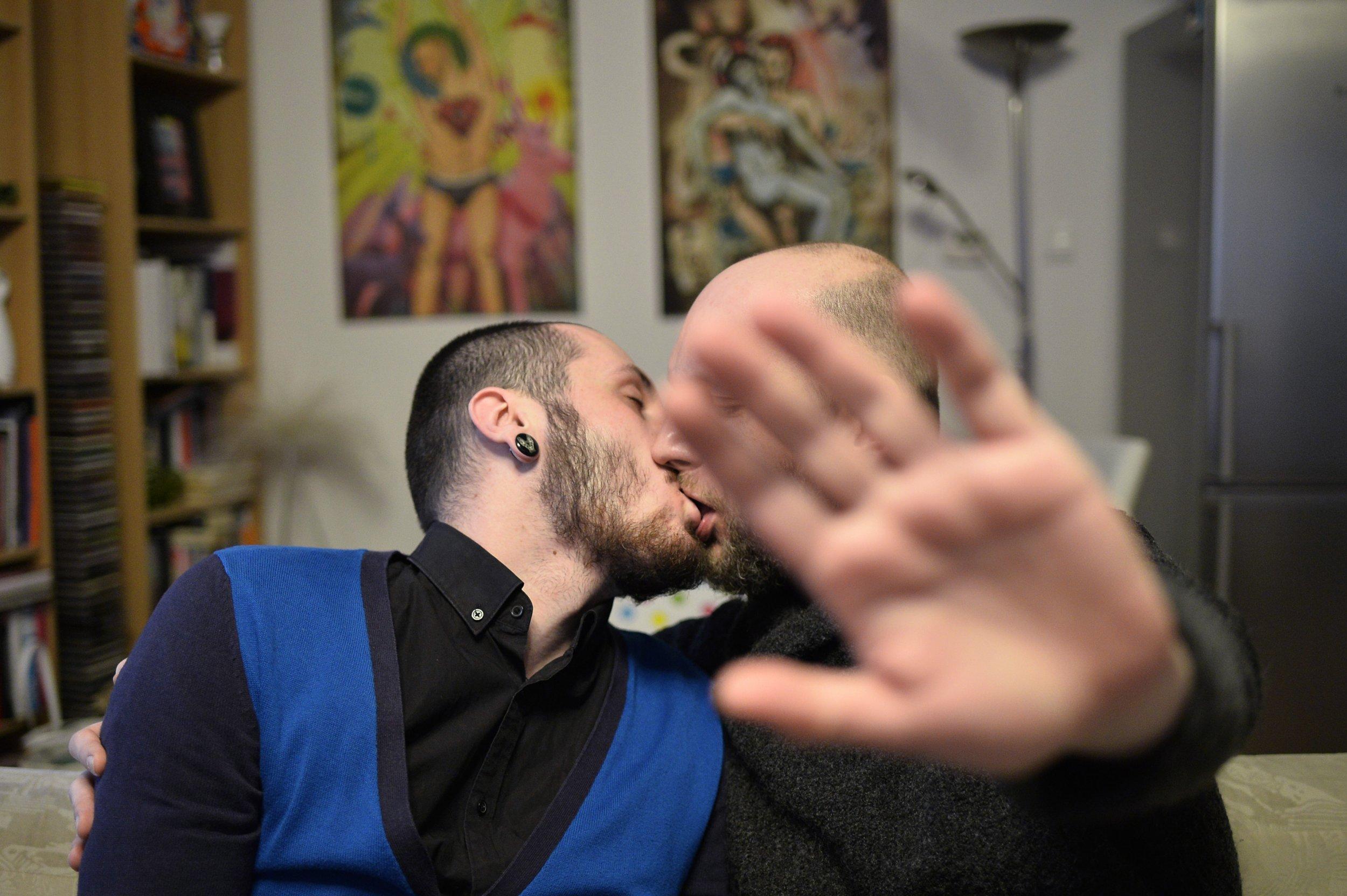 sexual love makiing