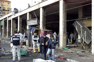 2-23-15 January 2002 Jerusalem bombing