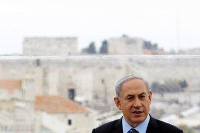 2015-02-25T171606Z_1_LYNXMPEB1O0R5_RTROPTP_4_ISRAEL-PALESTINIANS-MAYOR