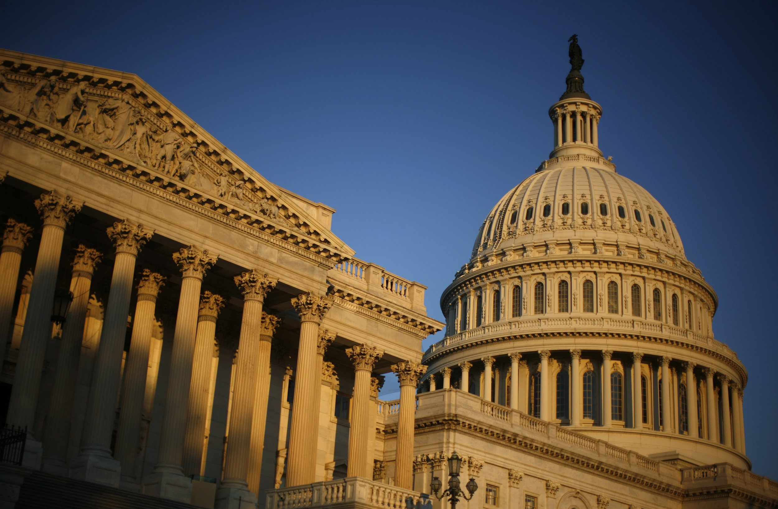 999_USCapitol_02