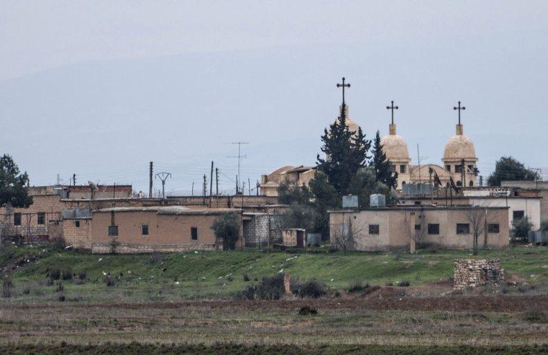 assyrian_2