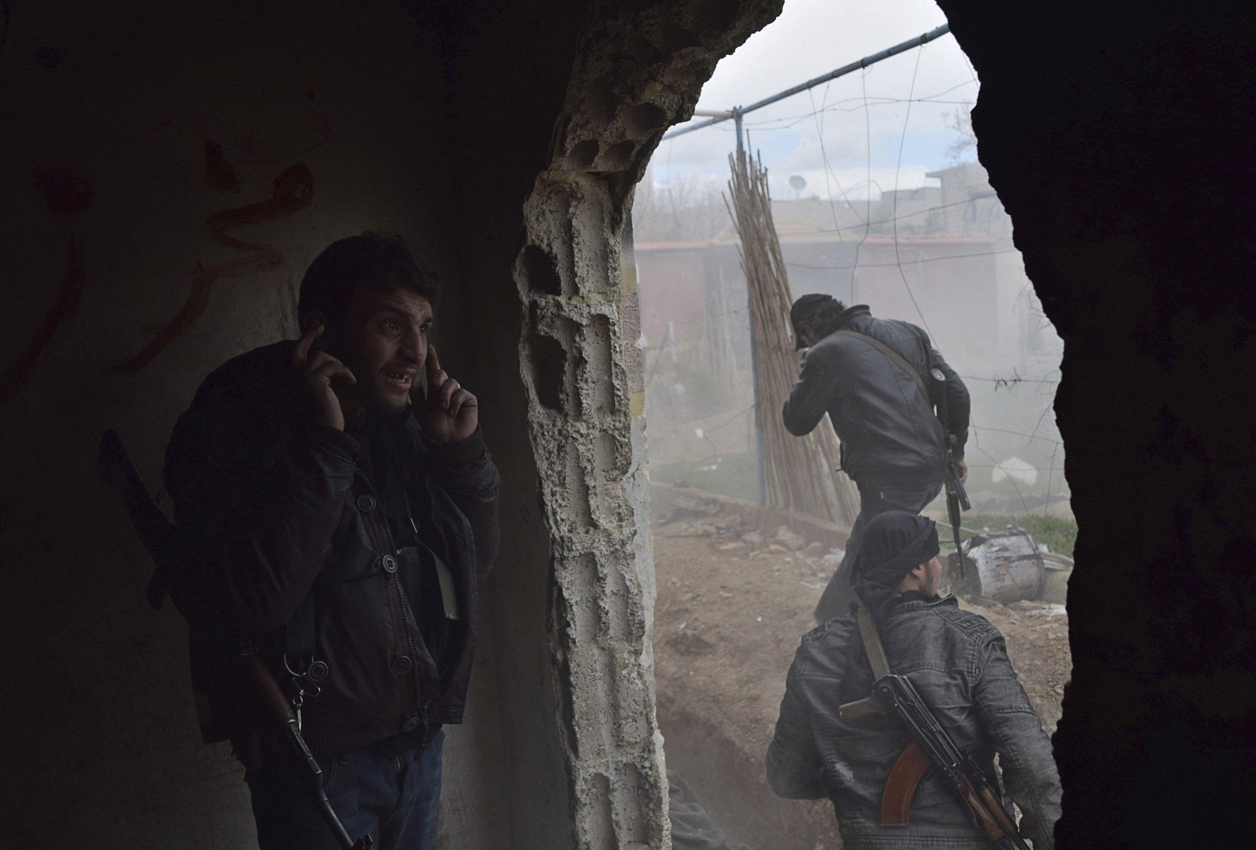 2015-02-19T173748Z_2_LYNXMPEB1I0MY_RTROPTP_4_SYRIA-CRISIS