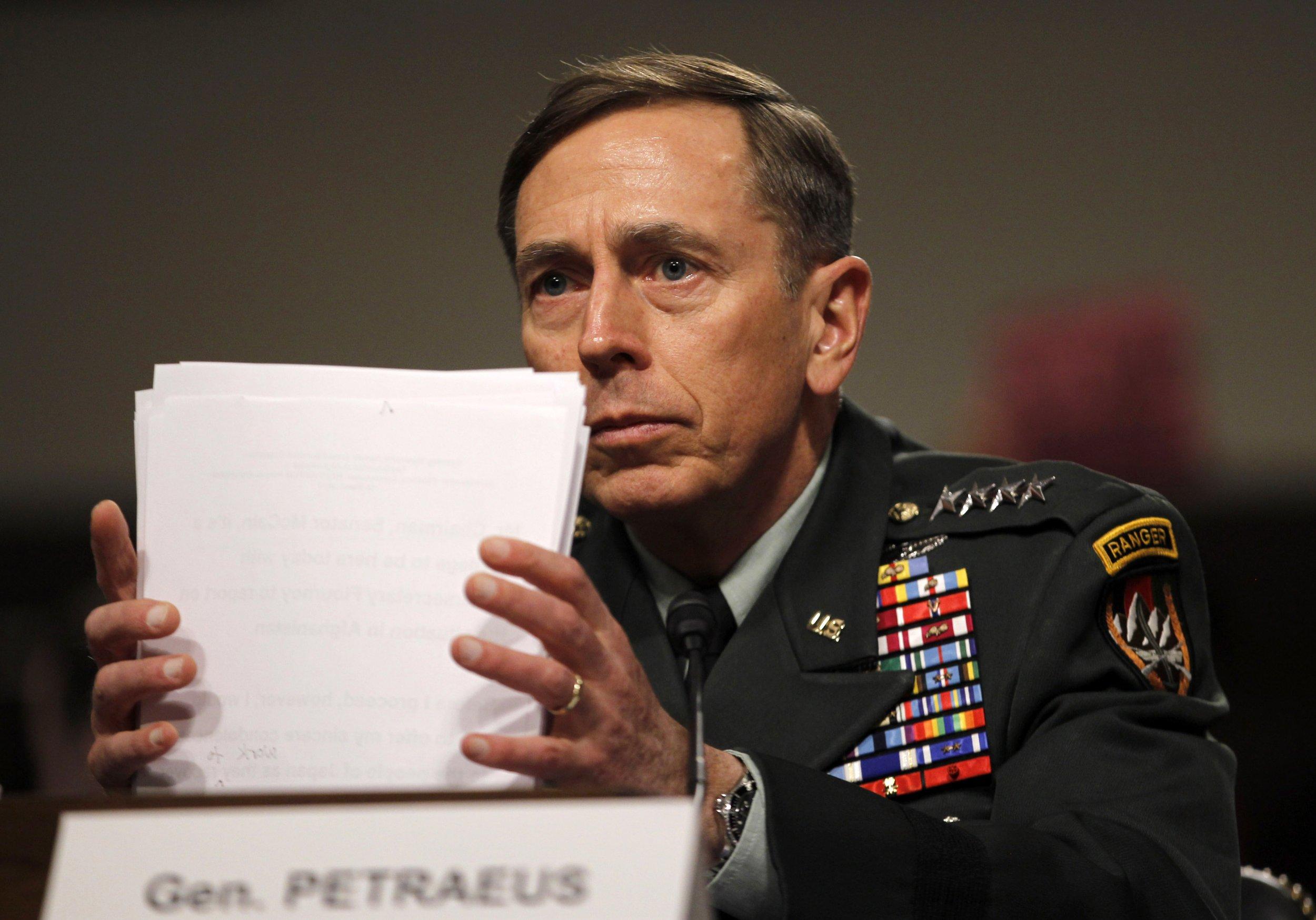 03_03_Petraeus