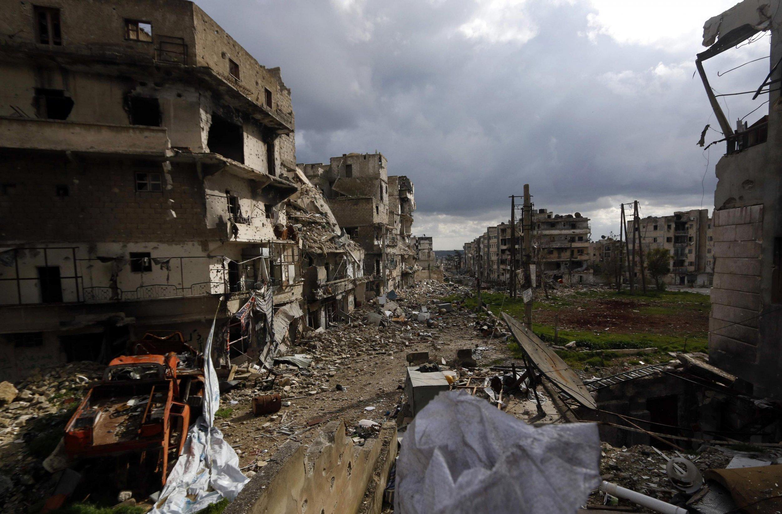 2015-03-03T153428Z_596483202_GM1EB331TEG01_RTRMADP_3_SYRIA-CRISIS
