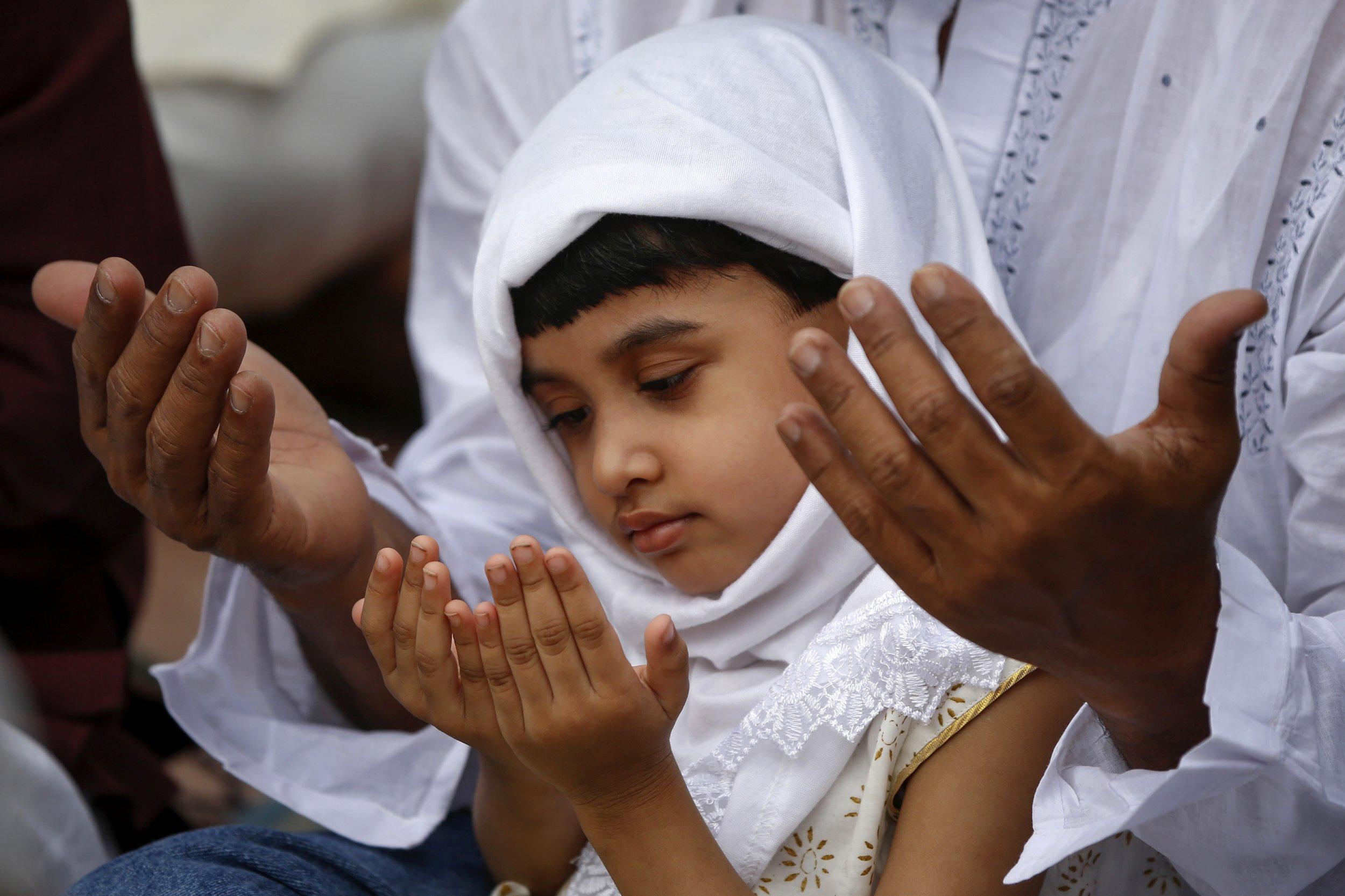 New York City to Add Two Islamic Holidays to Public School Calendar