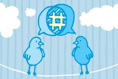 5 Ways Twitter Can Help You Reach Your Career Goals