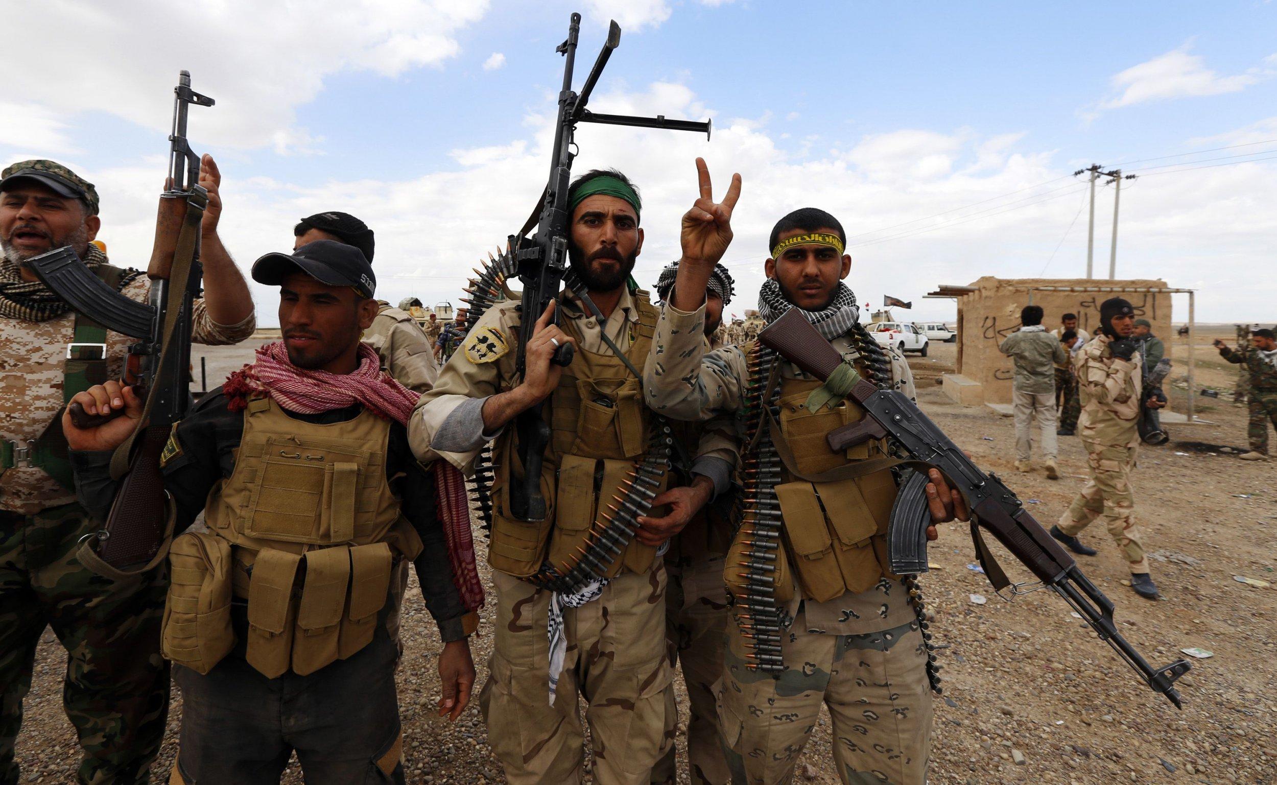 2015-03-04T174916Z_1825928457_GM1EB3501YF01_RTRMADP_3_MIDEAST-CRISIS-IRAQ-FRONT