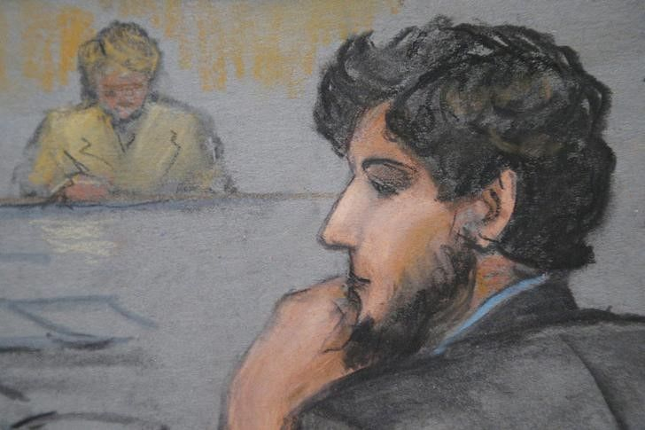2015-03-04T120406Z_1_LYNXMPEB230IG_RTROPTP_3_BOSTON-BOMBING-TRIAL