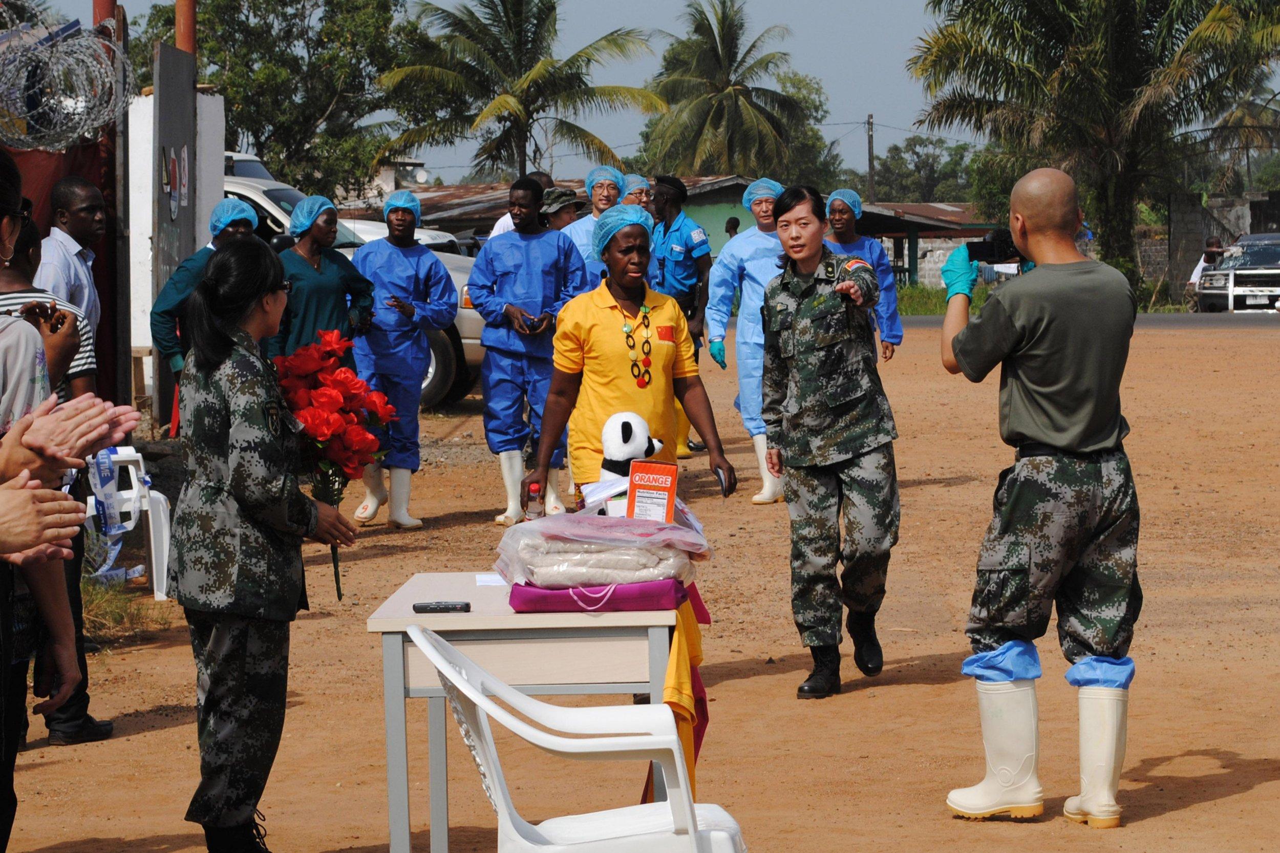 2015-03-05T172131Z_1206285734_GM1EB3603BQ01_RTRMADP_3_HEALTH-EBOLA-LIBERIA