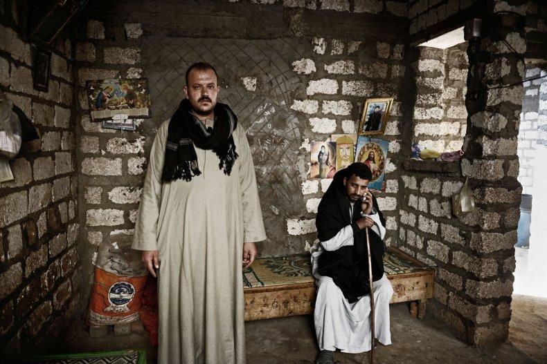 03_06_Coptic_02