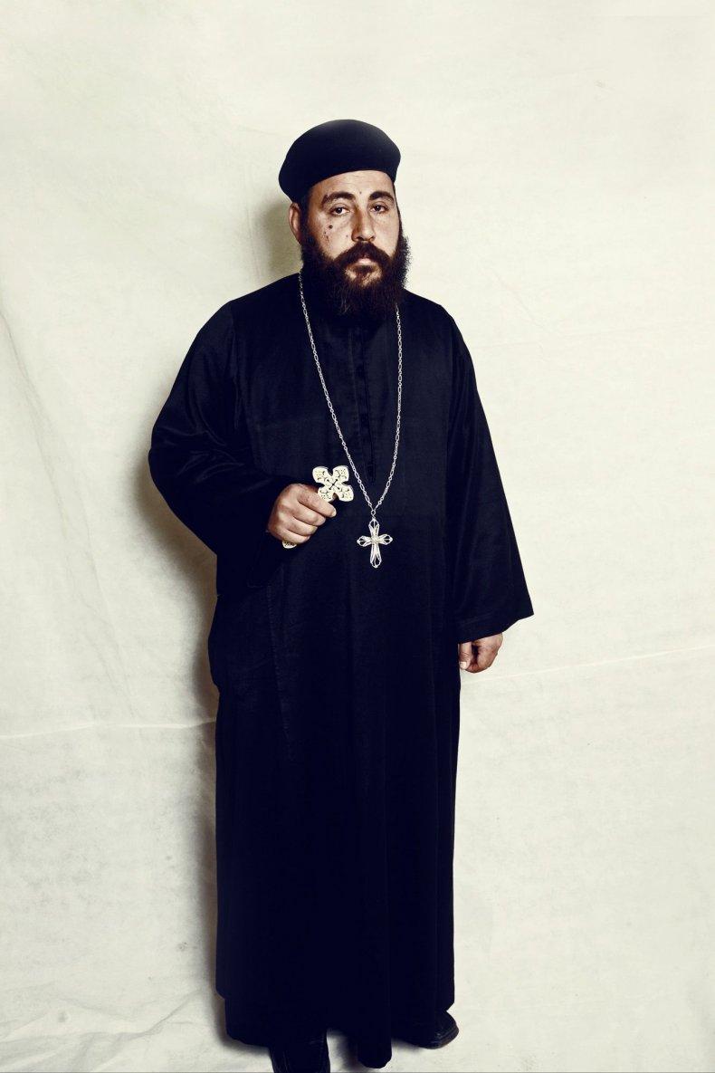 03_06_Coptic_04