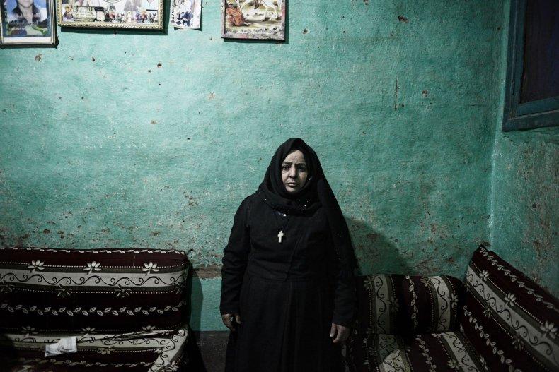 03_06_Coptic_06