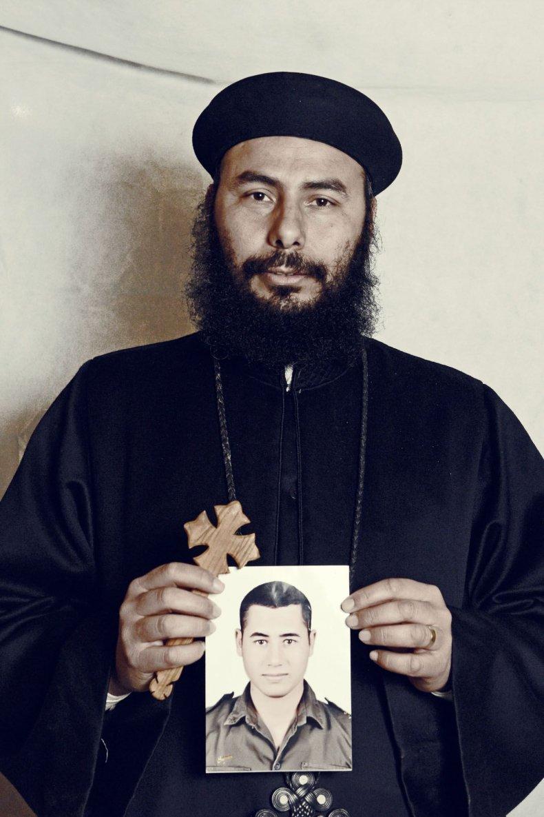 03_06_Coptic_09