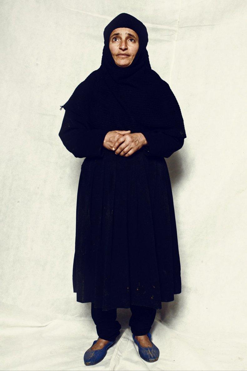 03_06_Coptic_13