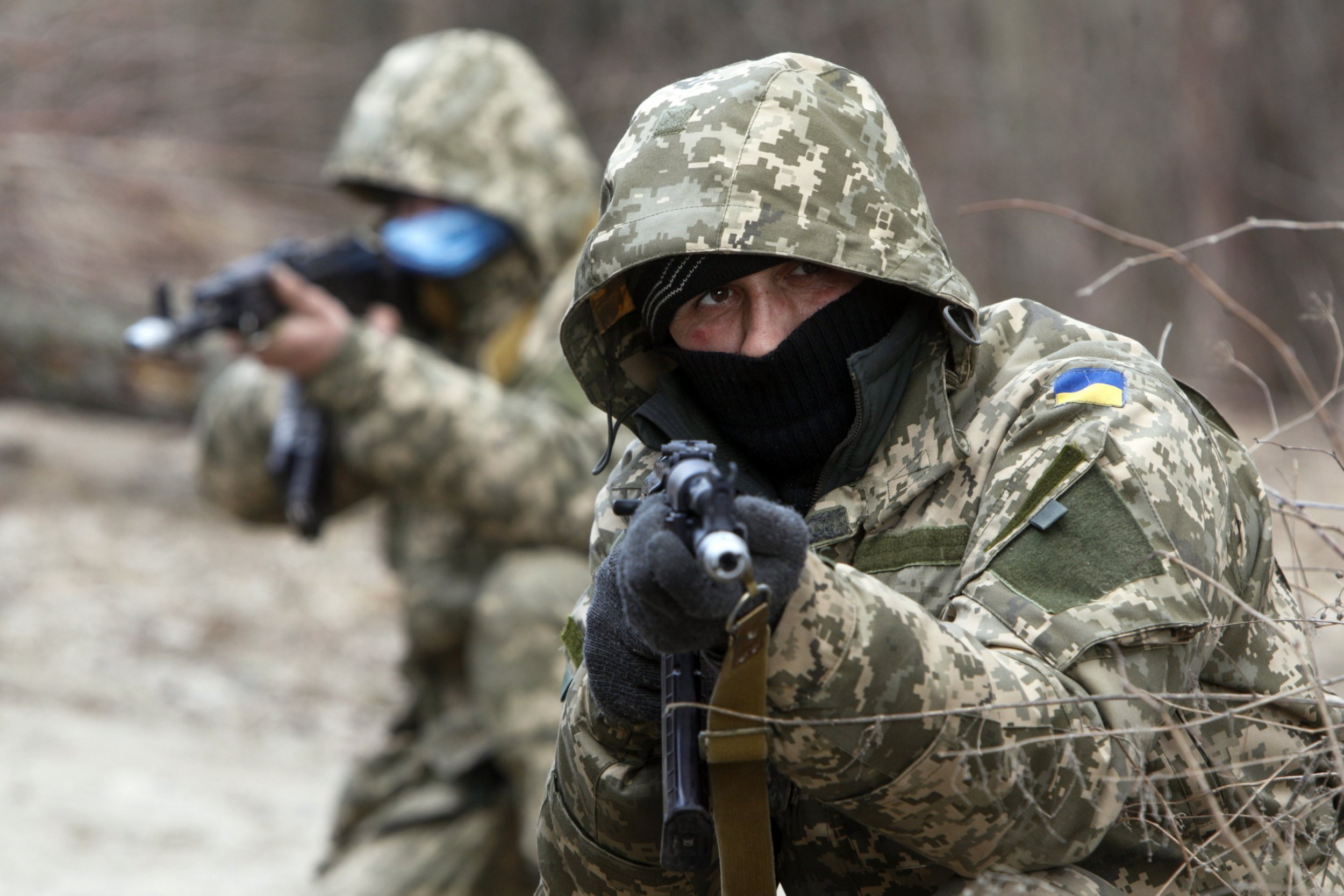 2015-03-06T173434Z_1754767284_GM1EB37049701_RTRMADP_3_UKRAINE-CRISIS (1)