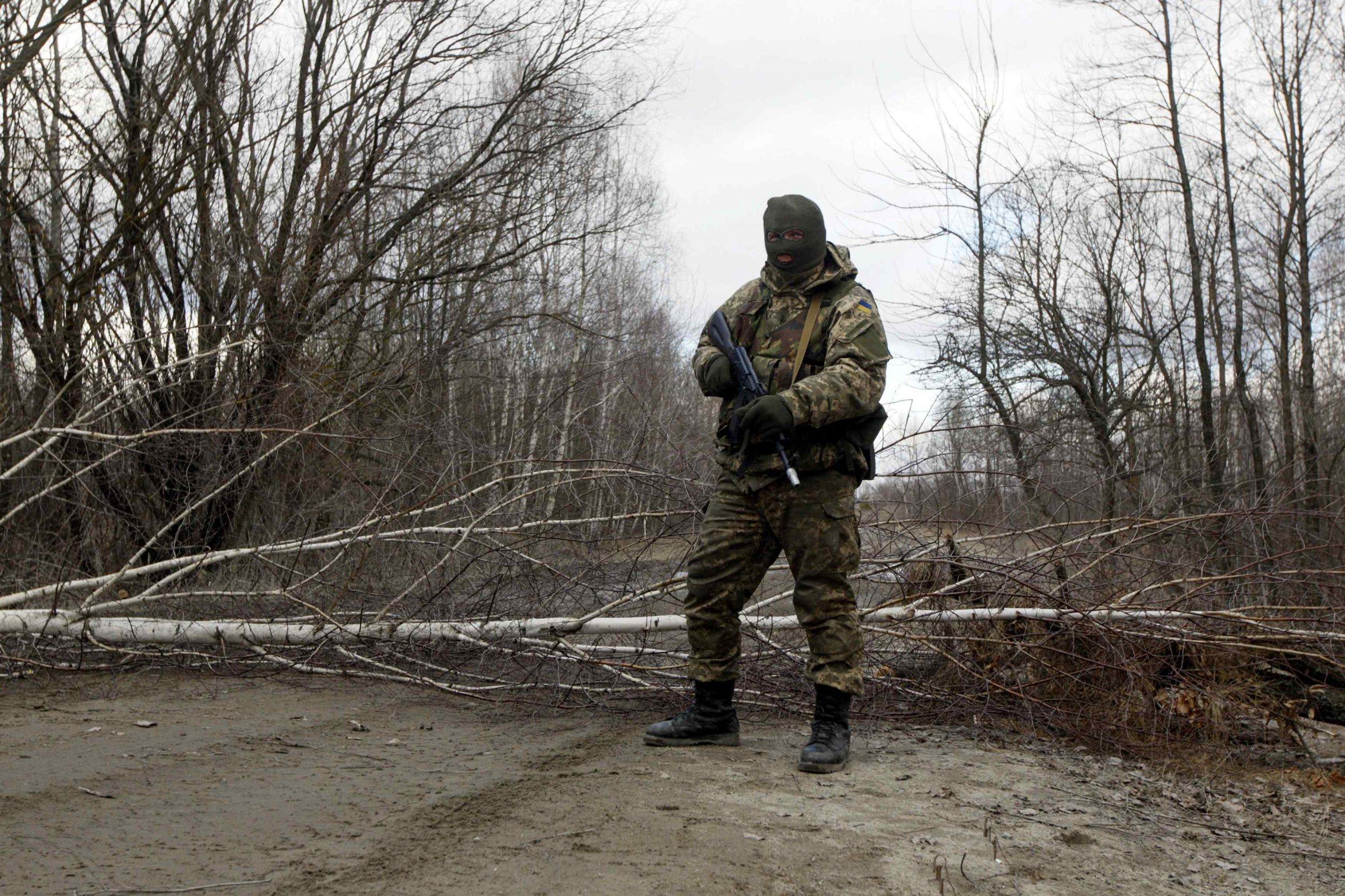 2015-03-06T165405Z_495234104_GM1EB3702EJ01_RTRMADP_3_UKRAINE-CRISIS