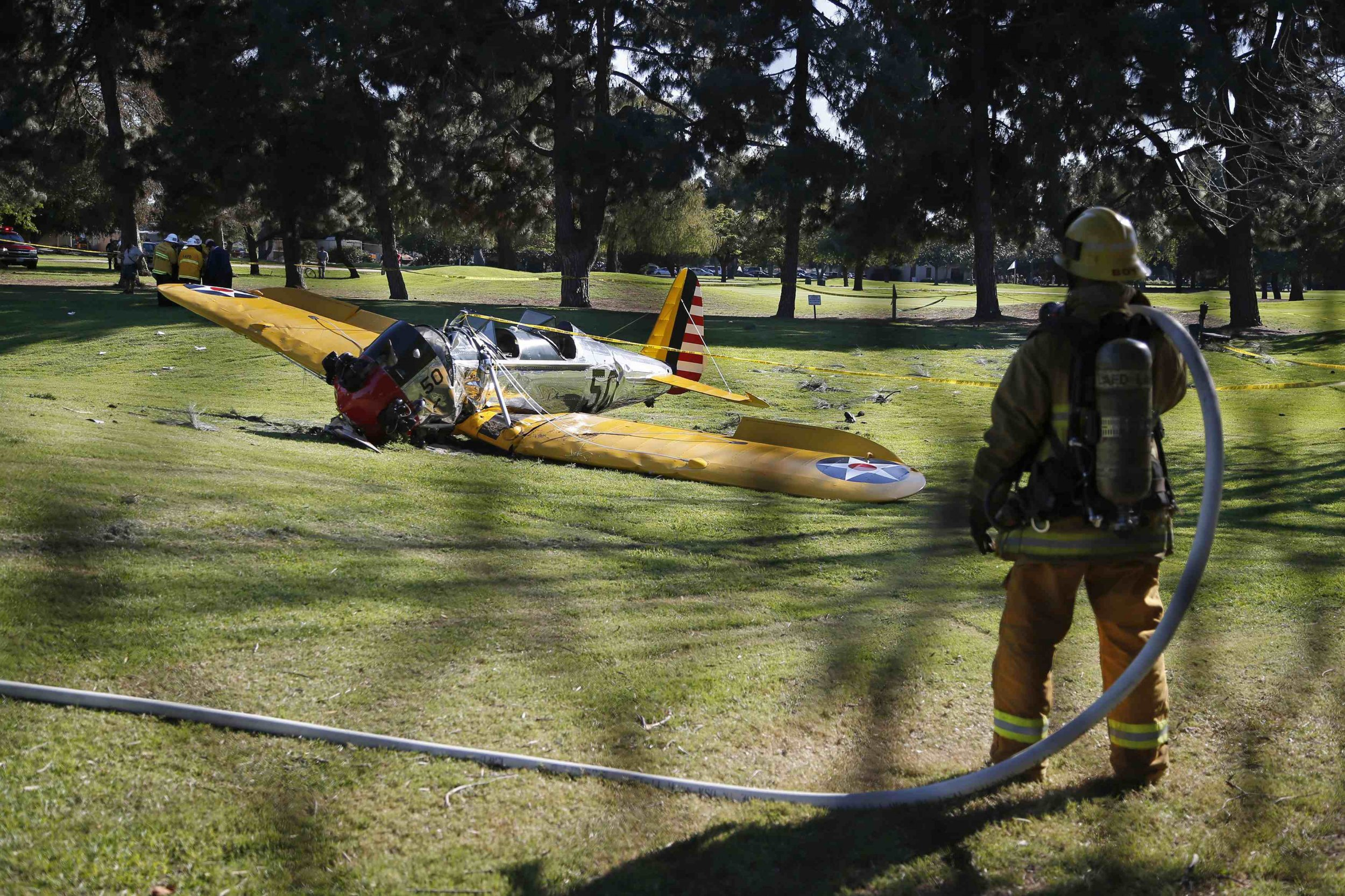 2015-03-06T002953Z_466371492_GM1EB360NHR01_RTRMADP_3_USA-HARRISON-FORD