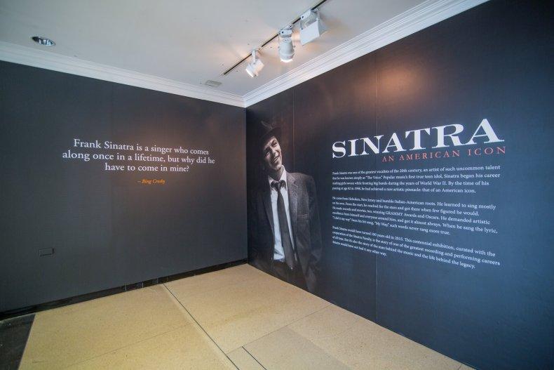 3-8-15 Sinatra, prologue