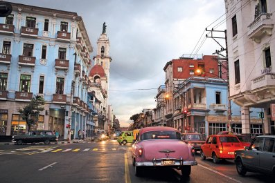 03_13_Cuba_01