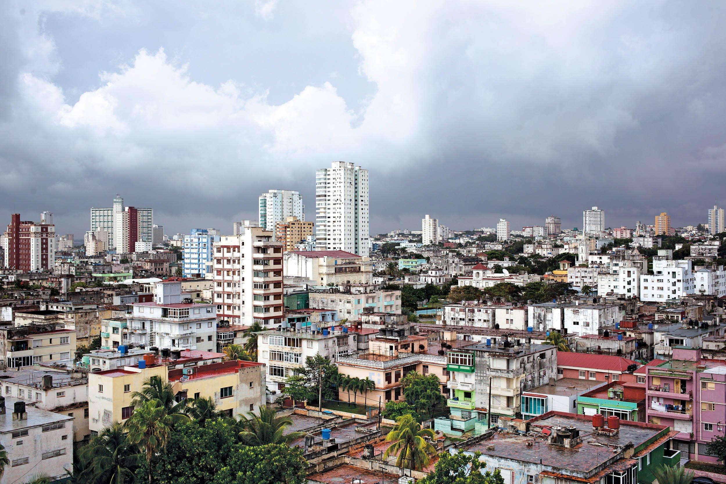 03_13_Cuba_03