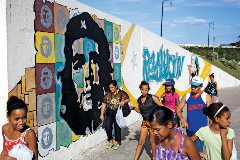 03_13_Cuba_05