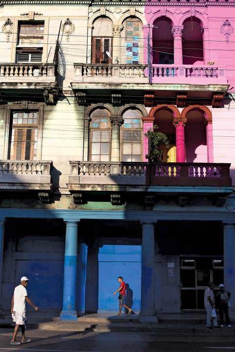 03_13_Cuba_06