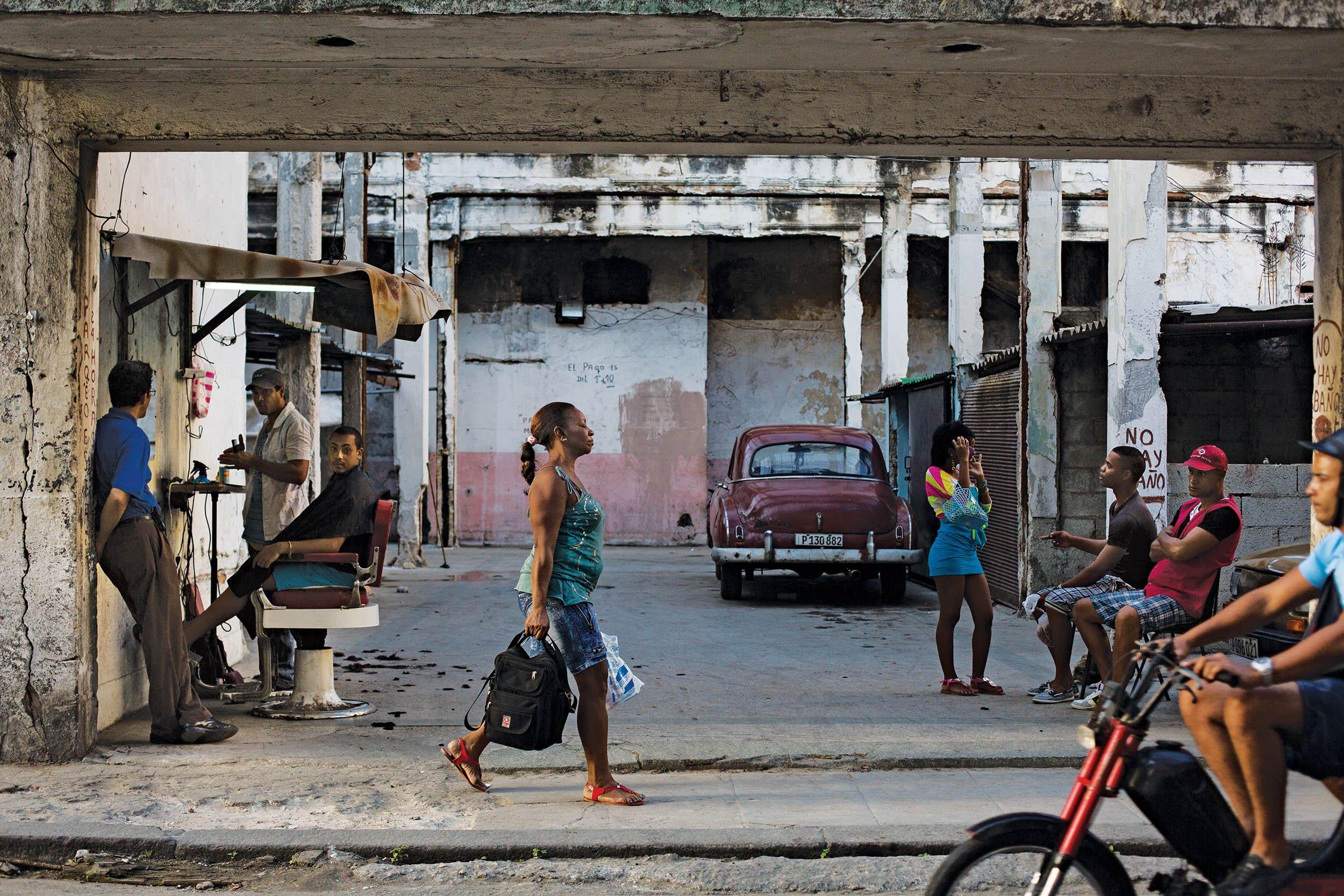 03_13_Cuba_07