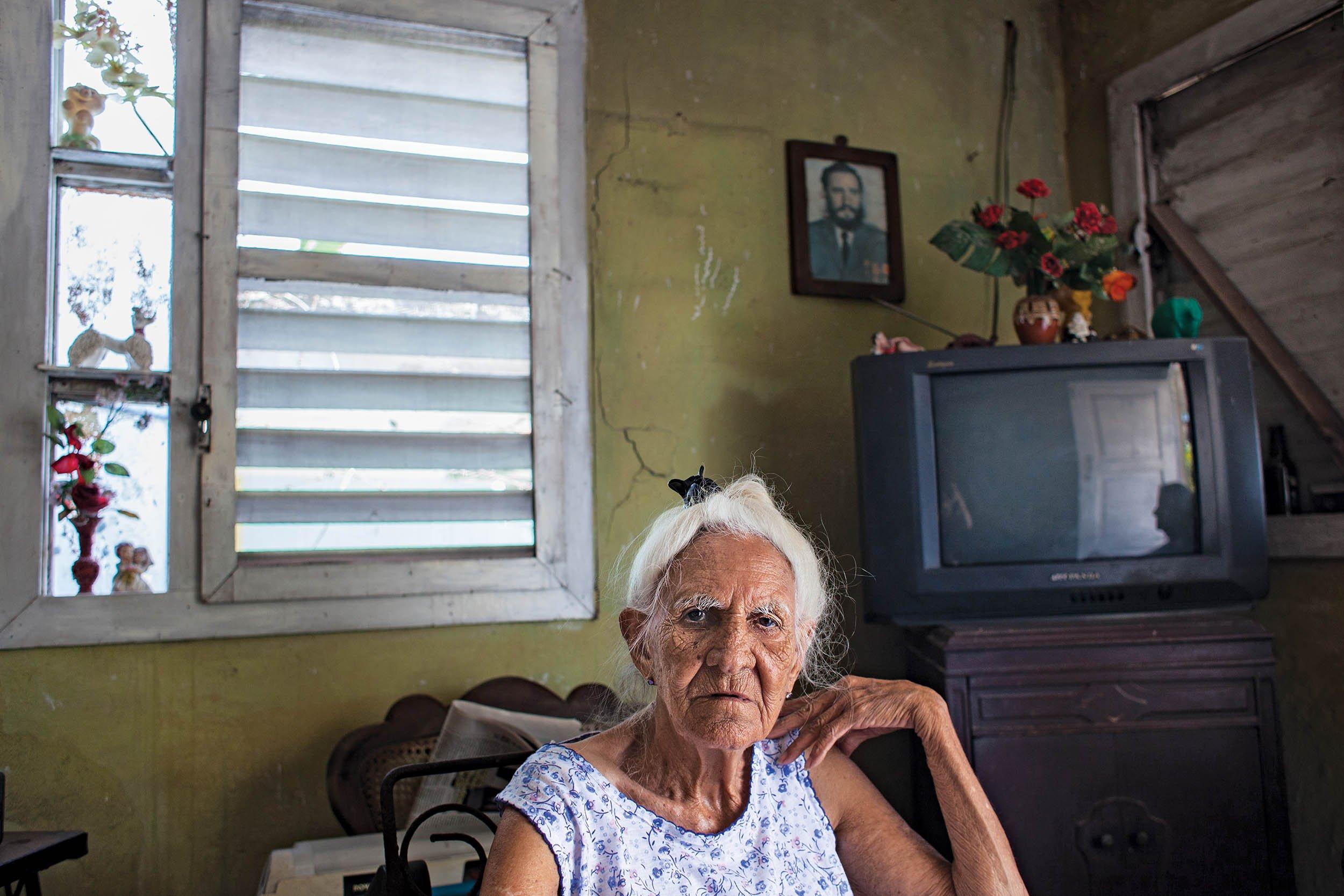 03_13_Cuba_09
