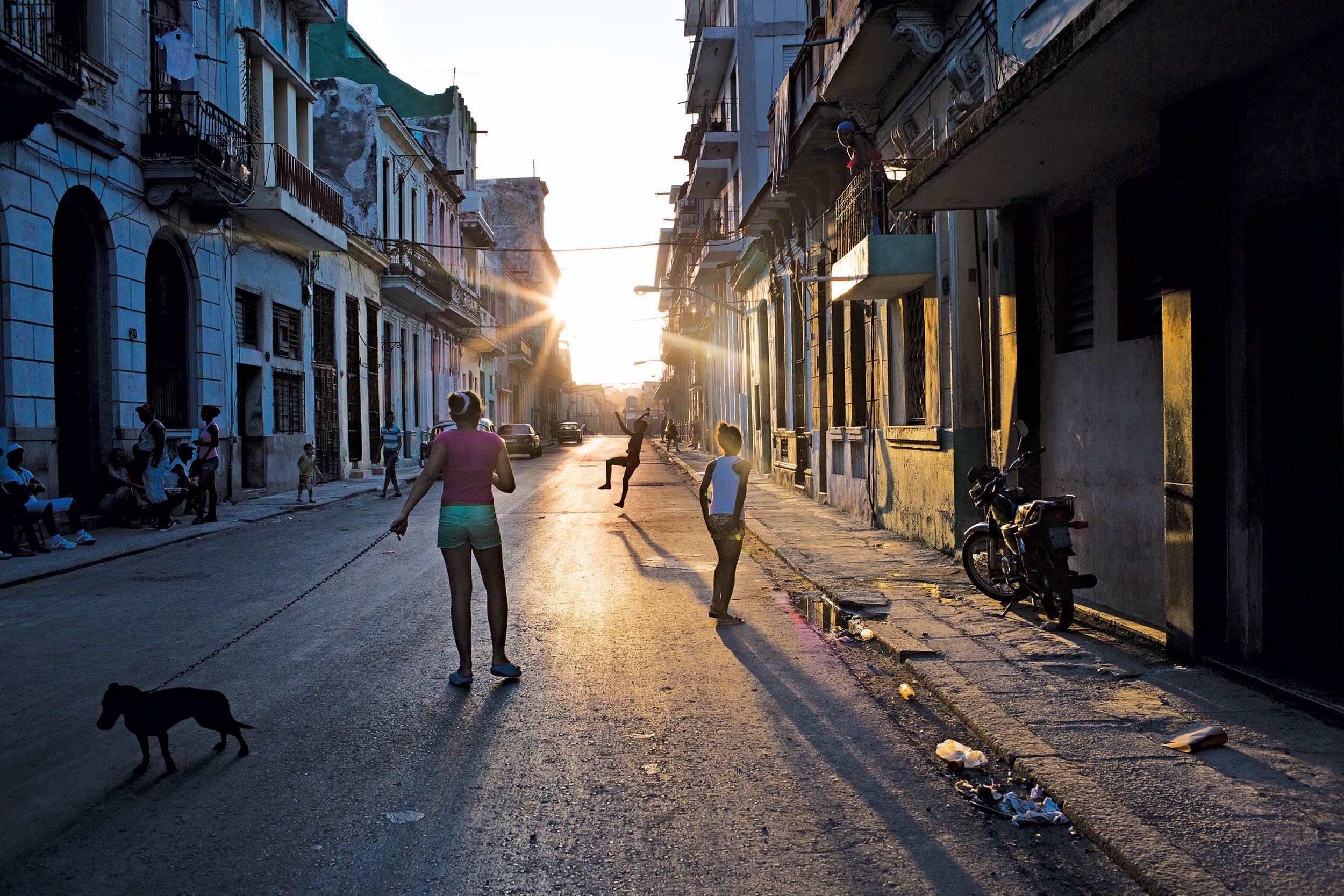 03_13_Cuba_10