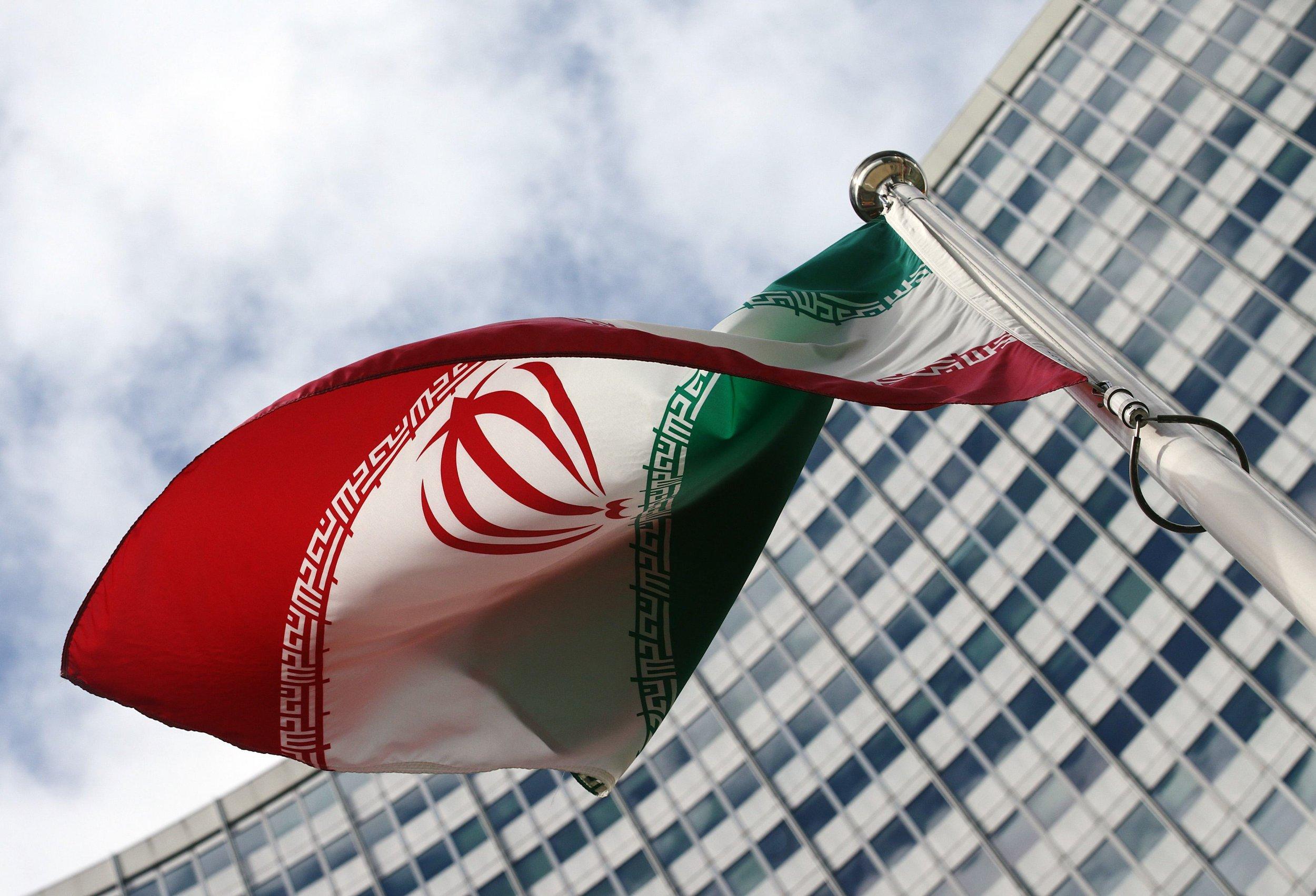 2015-03-10T094809Z_1_LYNXMPEB290C2_RTROPTP_4_IRAN-NUCLEAR-IAEA