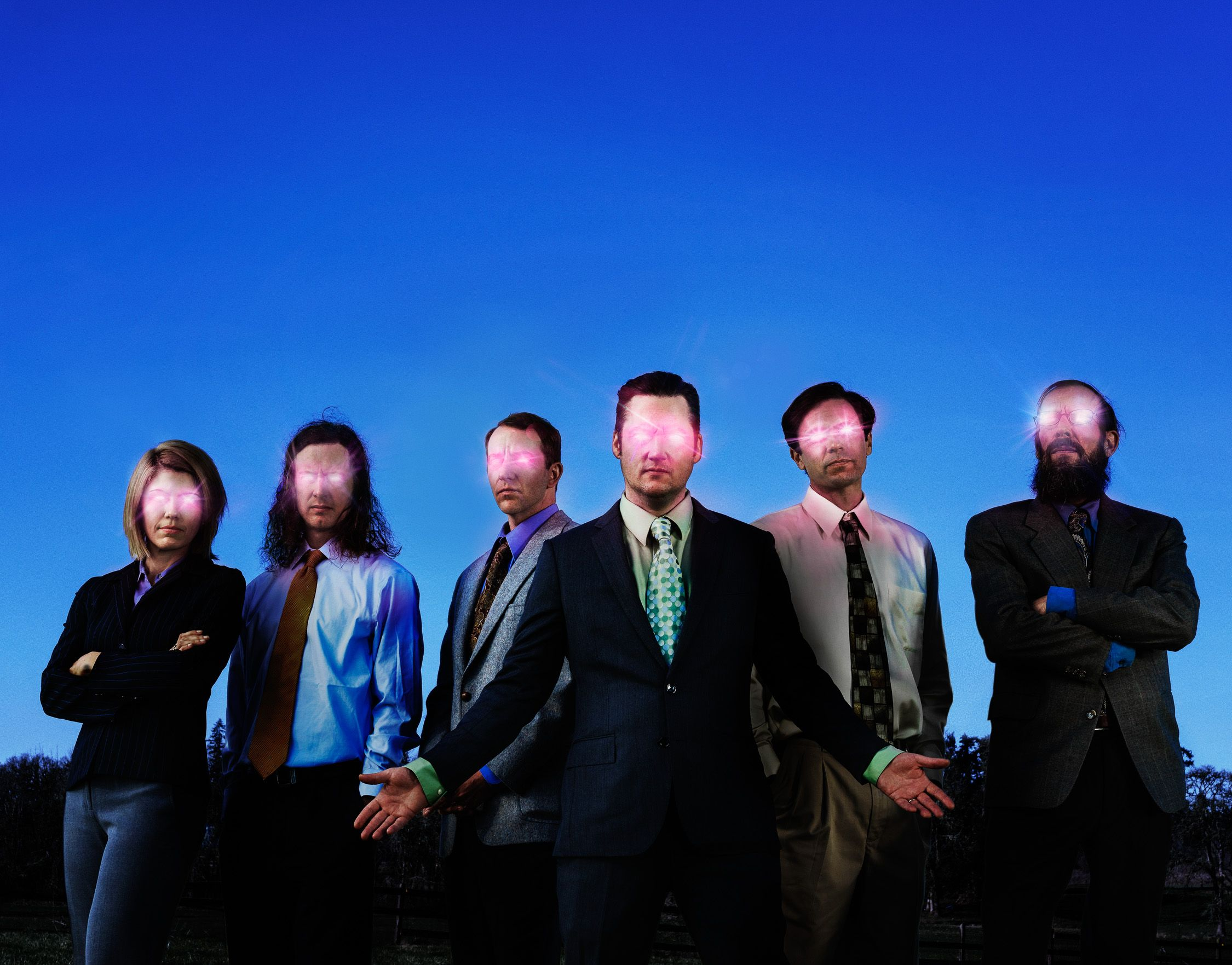 modestmouseFORCMS