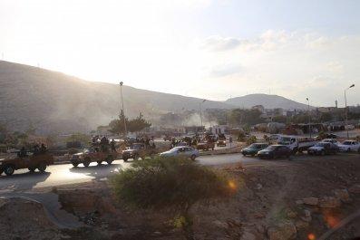 Derna