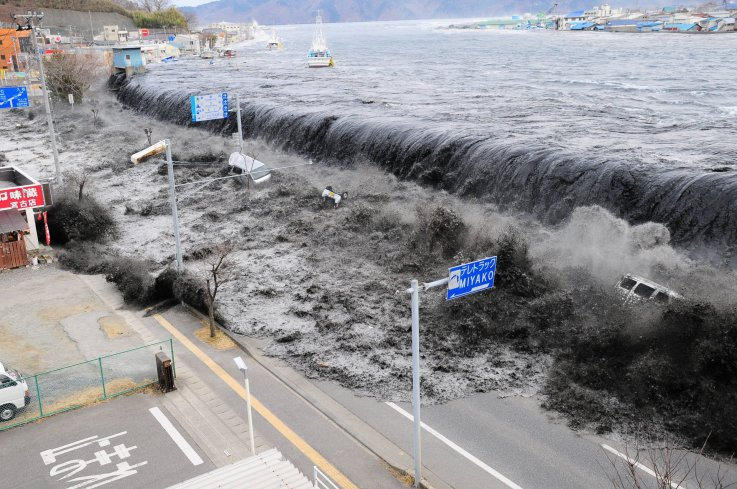 3-11-15 Tsunami slide 1