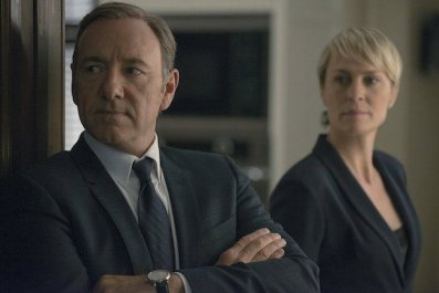03_11_house_of_cards