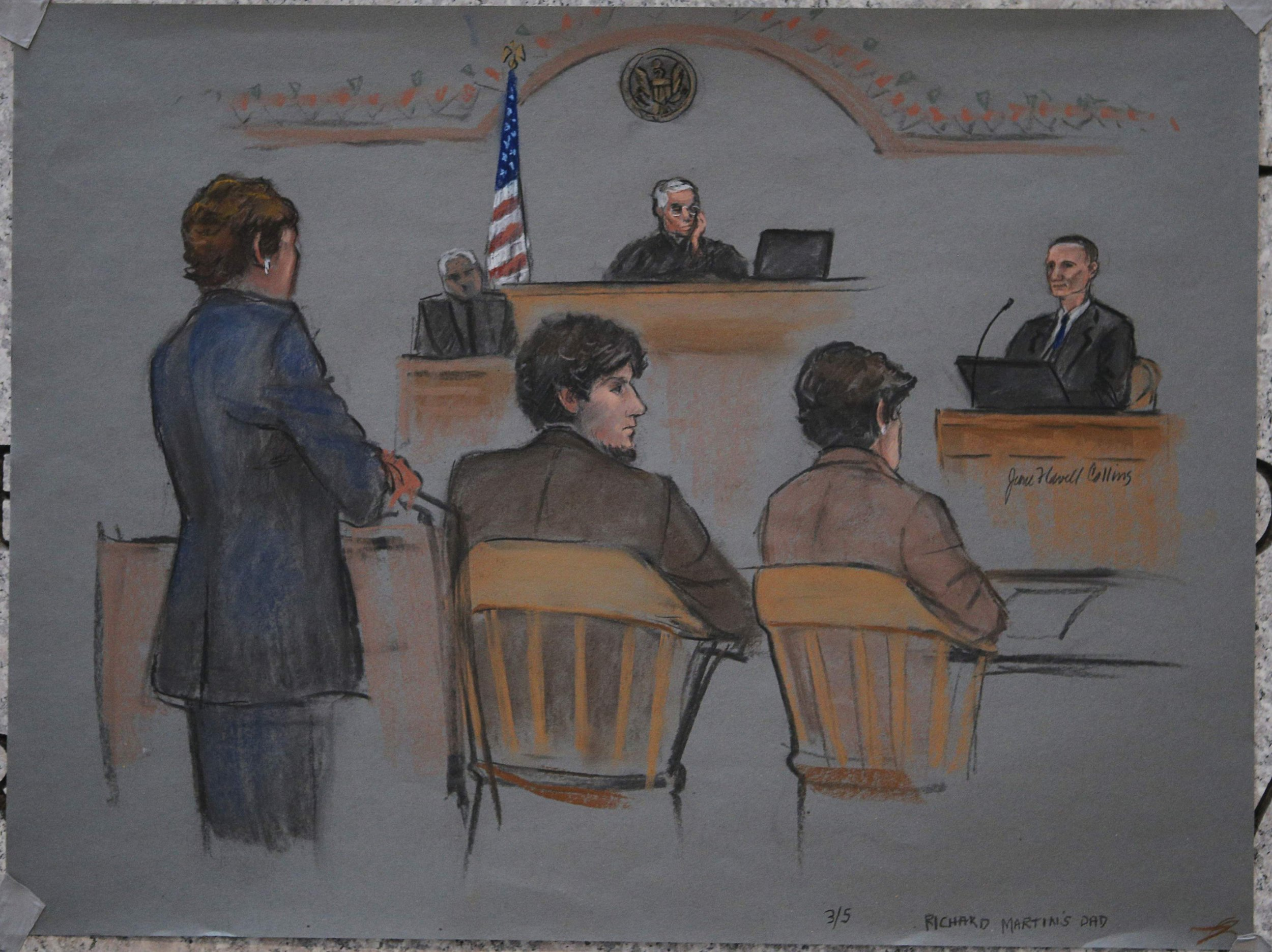 2015-03-12T110848Z_1_LYNXMPEB2B0H5_RTROPTP_4_BOSTON-BOMBING-TRIAL