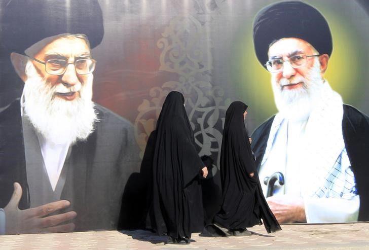 2015-03-12T102358Z_2_LYNXMPEB2B0EM_RTROPTP_3_IRAQ-VIOLENCE