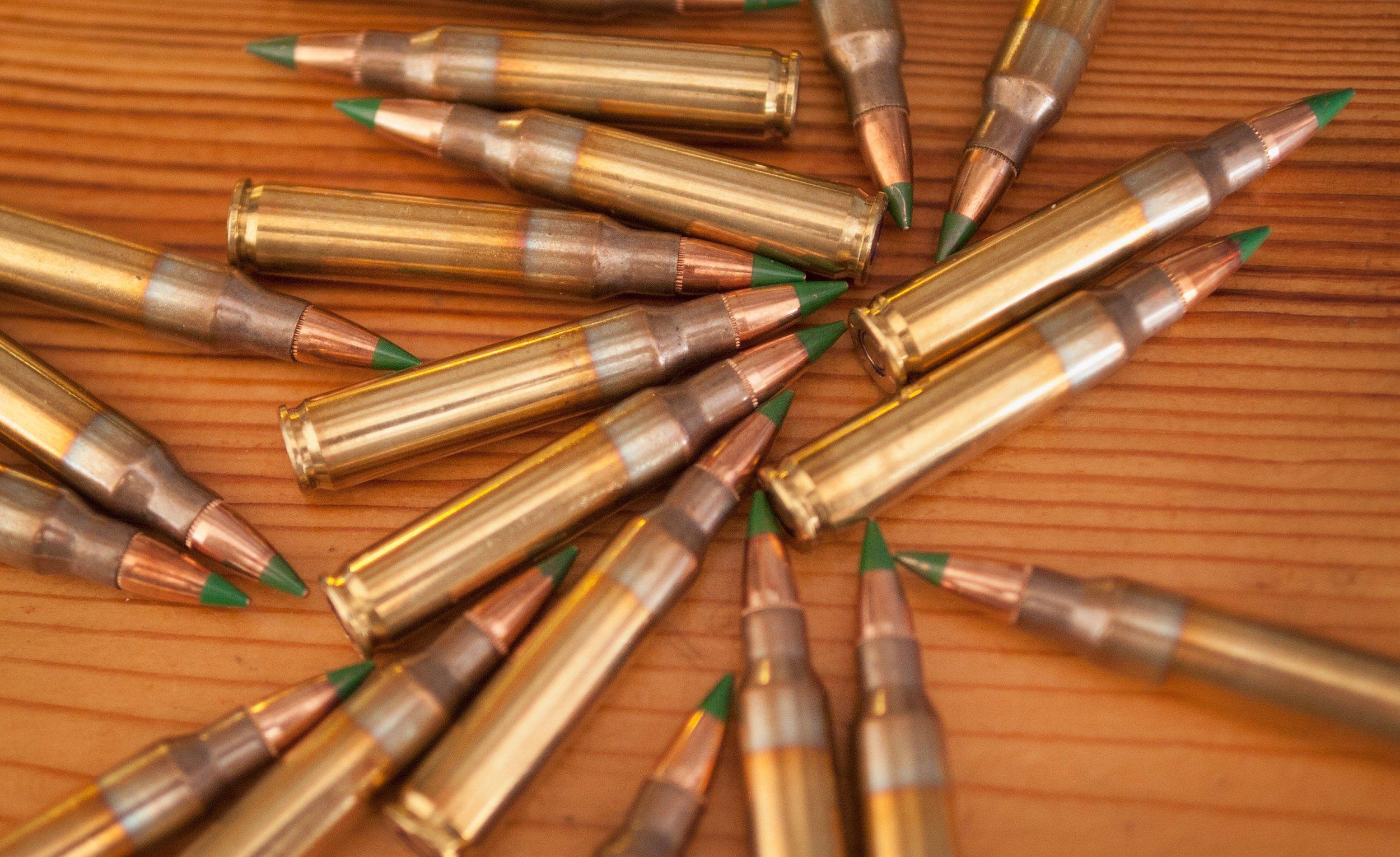 03_12_green_bullets