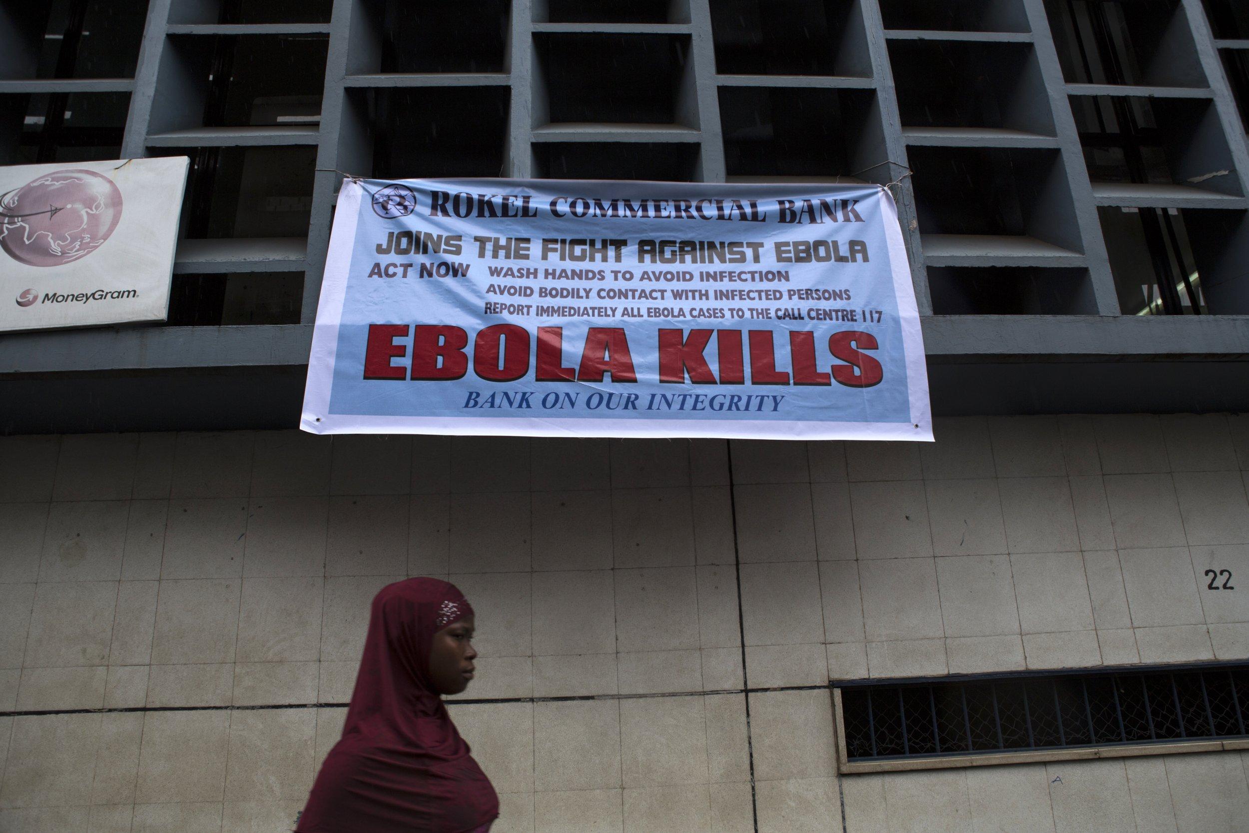 03_12_Ebola
