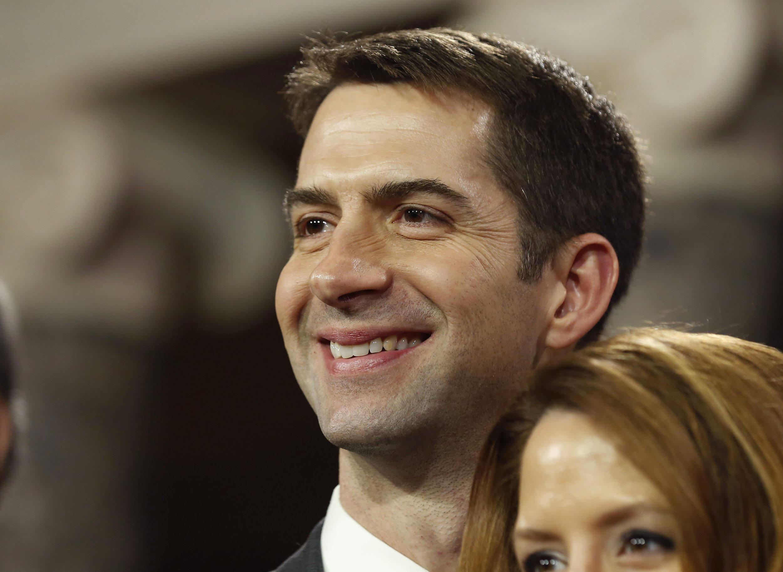 Tom_Cotton