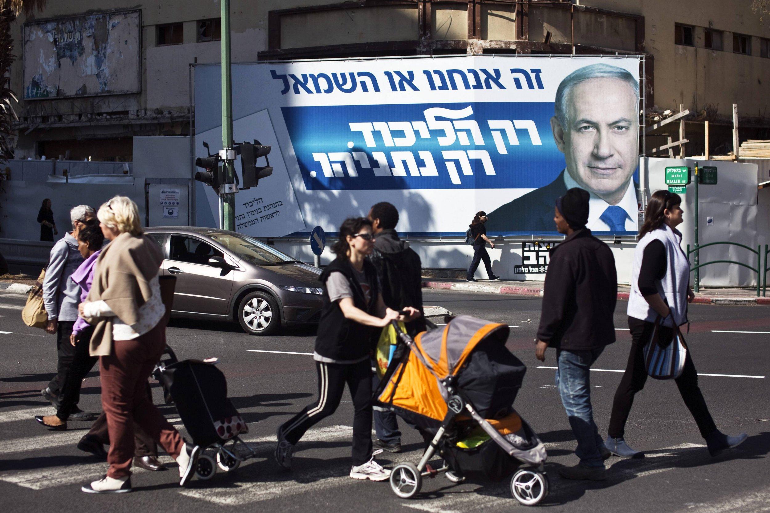 2015-03-16T170155Z_2032180994_GM1EB3H02SL01_RTRMADP_3_ISRAEL-ELECTION