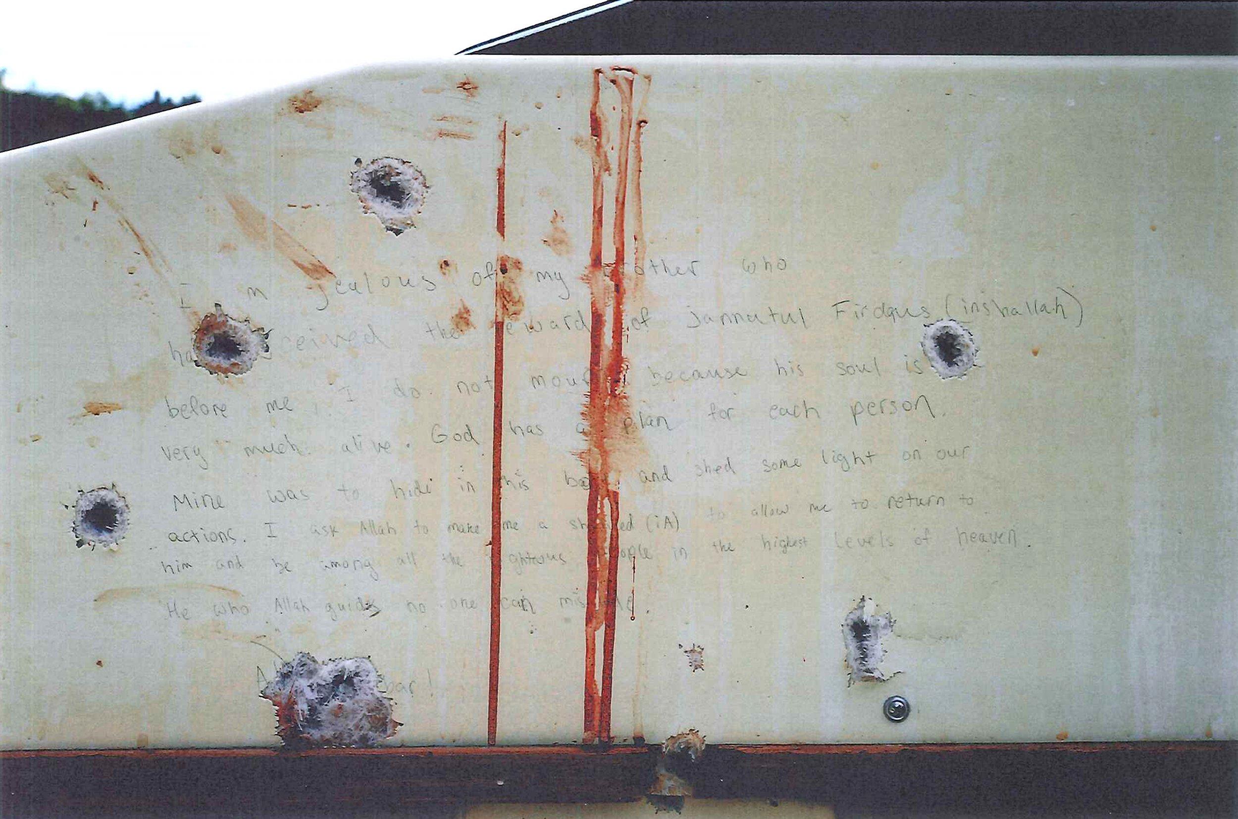 2015-03-11T130319Z_1_LYNXMPEB2A0N3_RTROPTP_4_US-BOSTON-BOMBINGS-TRIAL